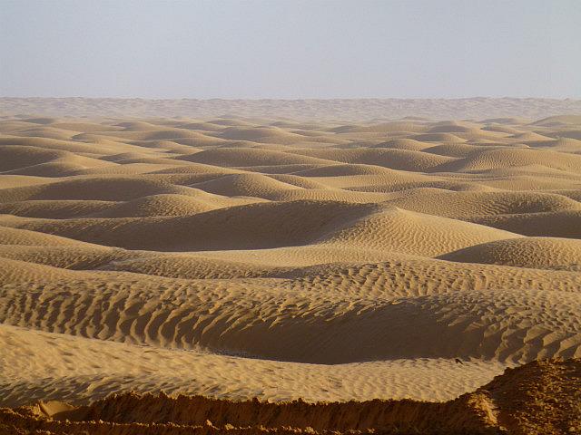 4.1381620375.sahara-dunes