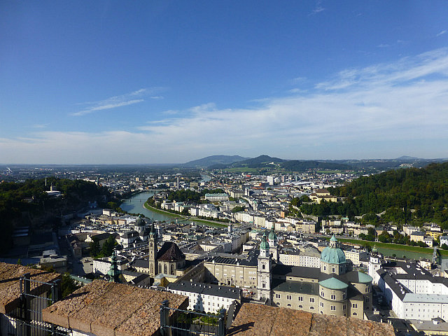 5.1410476756.looking-down-on-salzburg-from-fortress-of-salz