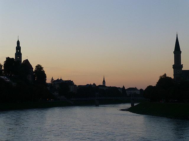 5.1410476756.sunset-over-salzburg