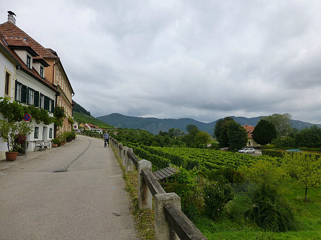 5.1410735903.bike-path-to-durnstein