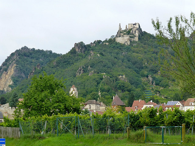 5.1410735903.durnstein-crusader-castle-where-we-hiked-to
