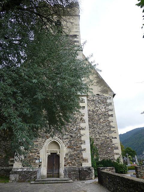 5.1410735903.st-micheel-wehrkirche-built-1500-1523