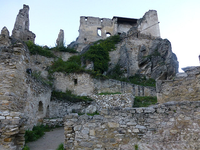 5.1410735903.the-durnstein-crusader-castle