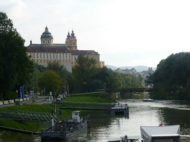 5.1410822324.melk-abbey-as-we-leave-on-the-danube-cruise