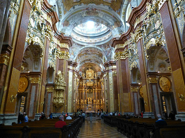 5.1410822324.melk-abbey-cathedral