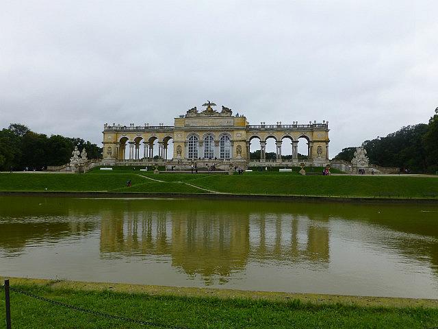 5.1410856587.the-glorietta-at-schonnbrun-palace