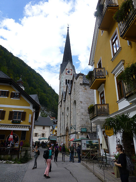 5.1410908739.hallstatt-protestant-church