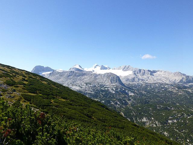5.1411122942.hallstatt-glacier
