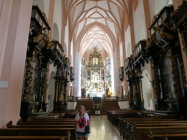 5.1411377529.cheryl-at-st-michael-s-church