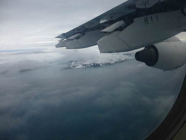 6.1423776962.my-first-glimpse-of-antarctica
