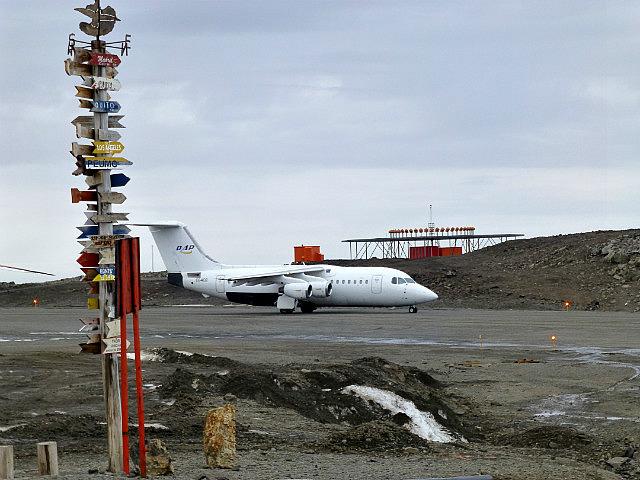 6.1424208981.1-goodbye-antarctica
