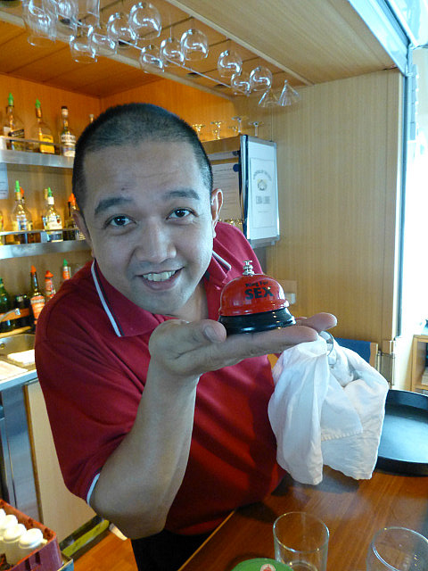 6.1424208981.adrian-our-bartender-on-the-ocean-nova