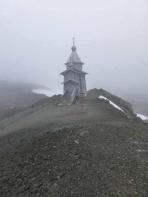 6.1424208981.russian-orthodox-church-on-king-george-island