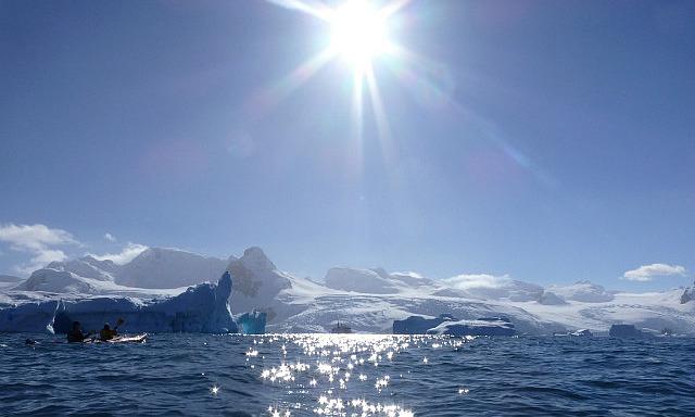 6.1424462954.amazing-icebergs