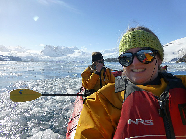6.1424462954.me-and-karina-kayaking-in-antarctica