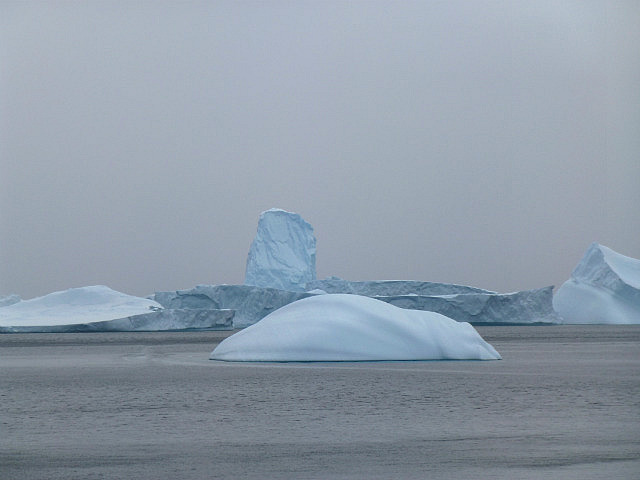 6.1424468661.iceberg-graveyard