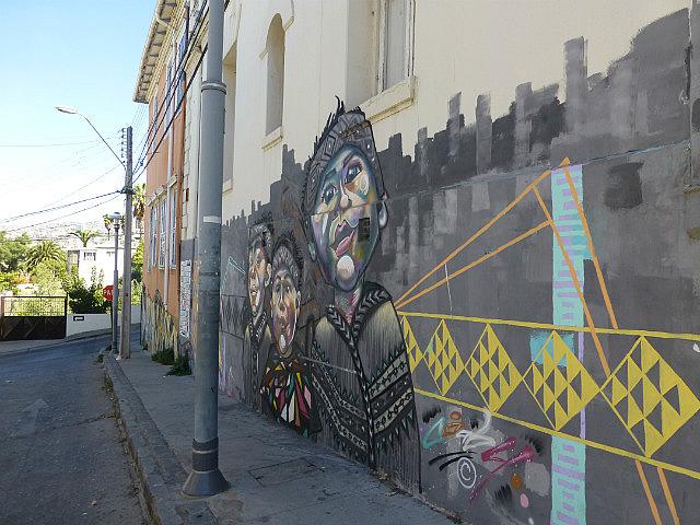 6.1423413520.valparaiso-street-art