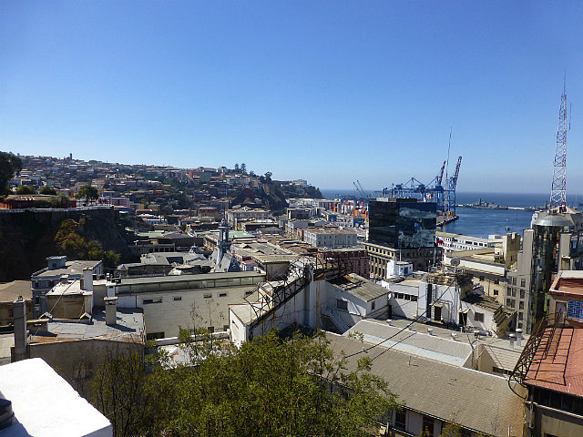6.1423413520.view-to-valparaiso-harbour-from