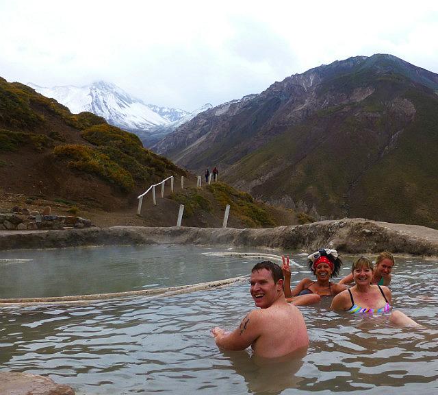 6.1423572776.banos-colinas-hot-springs