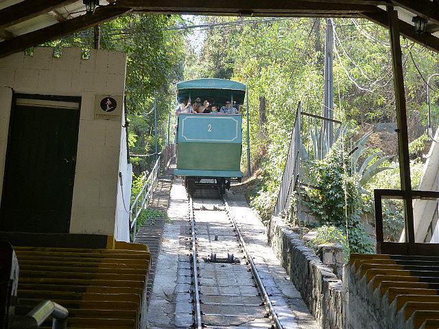 6.1423676175.funicular-up-san-cristobal-hill
