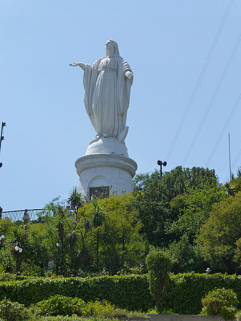 6.1423676175.the-virgin-mary-at-the-top-of-san-cristobal-hi