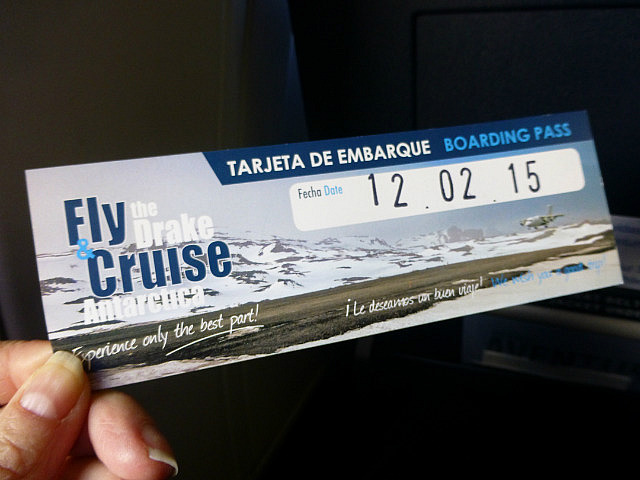 6.1423690549.boarding-pass-to-the-antarctica