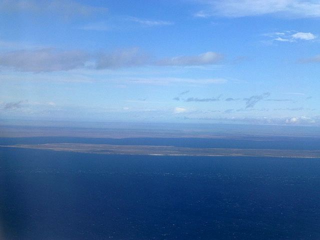 6.1423690549.flying-into-punta-arenas-at-the-bottom-of-chil