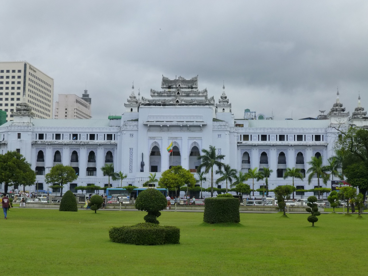 7.1477174733.former-parliament-buildings-in-yangon