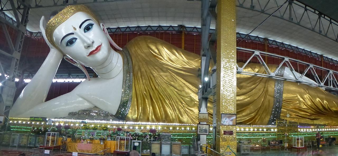 7.1477174733.reclining-buddha