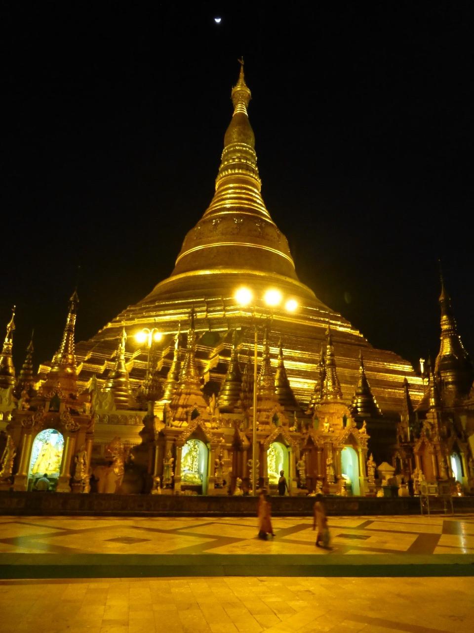 7.1477353600.shwedagon-paya-at-5-00-a-m