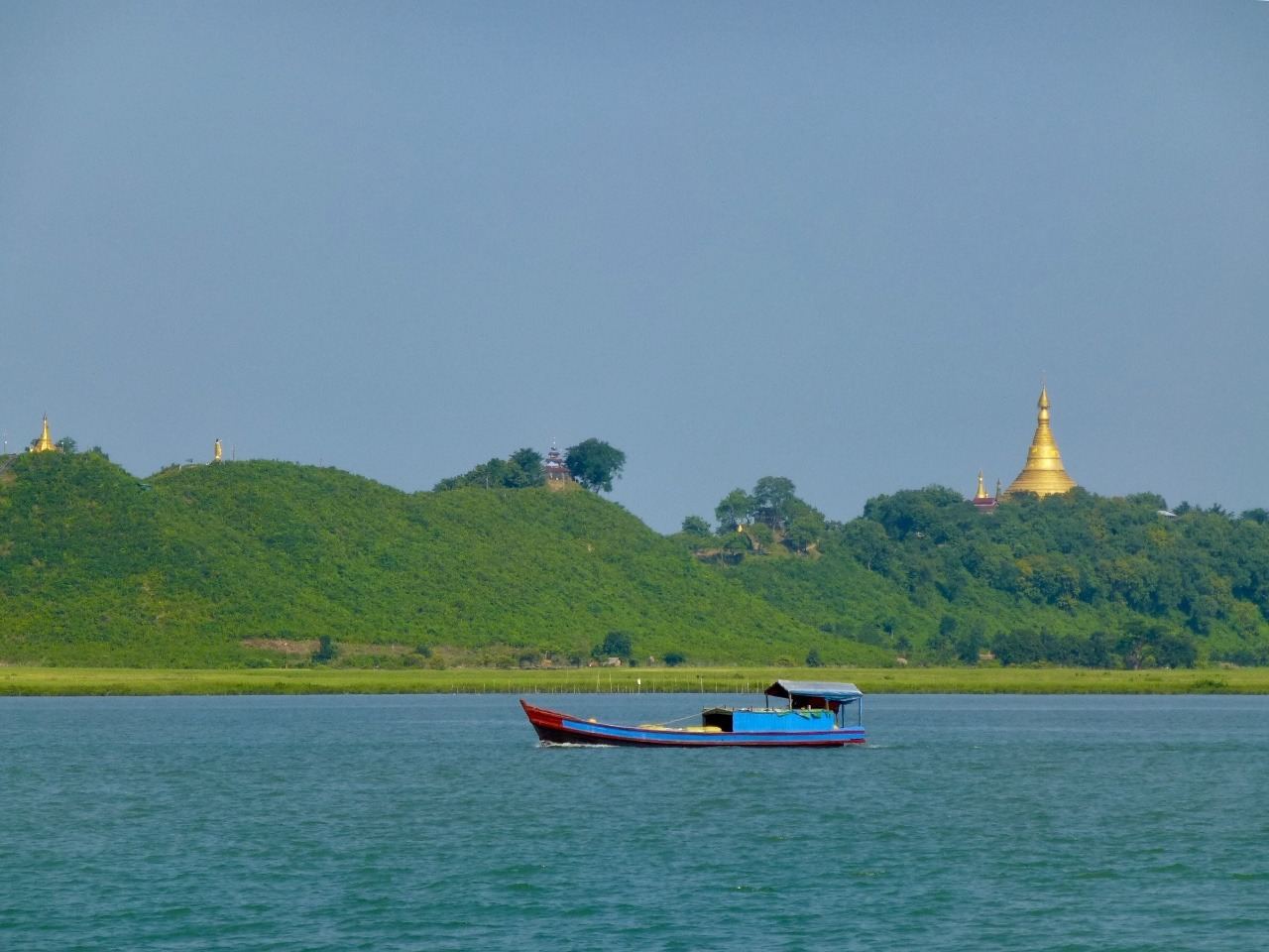 7.1477520383.on-the-river-to-mrauk-u