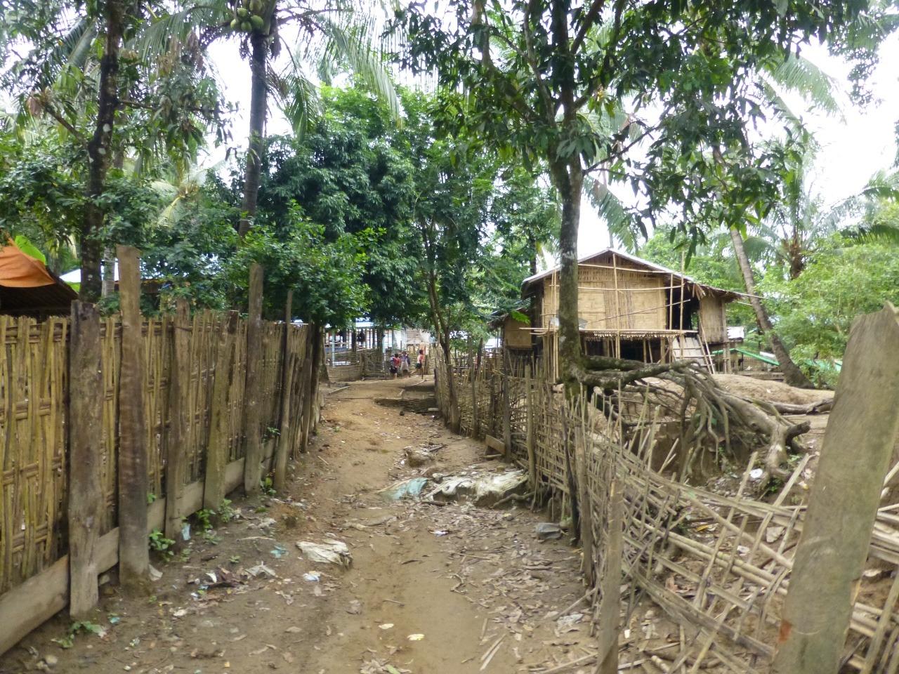 7.1477756301.pan-paung-village