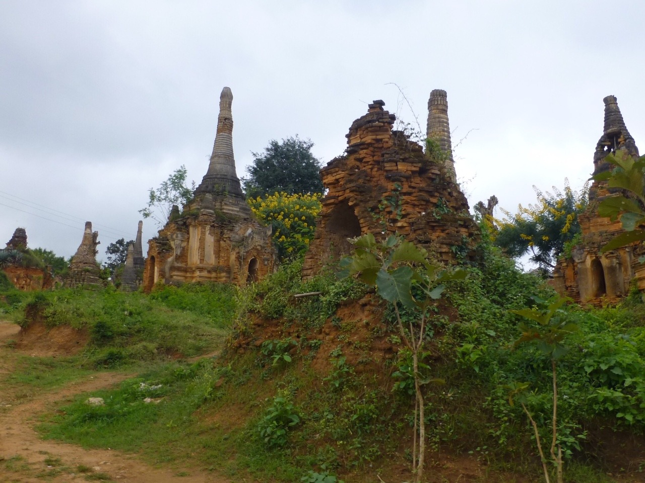 7.1478003788.stupas-at