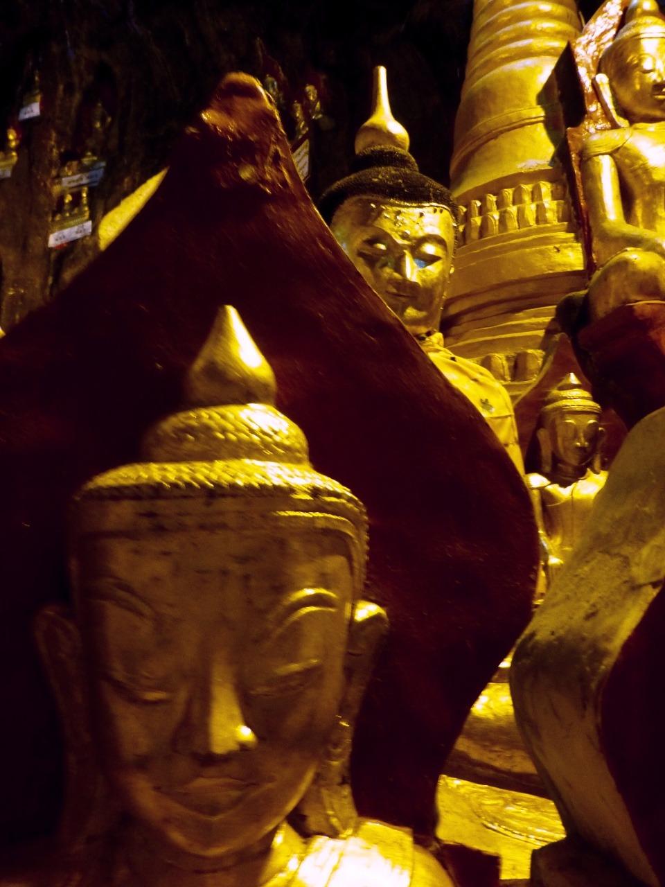 7.1478044800.buddahs-iinside-shwe-inn-thein-paya
