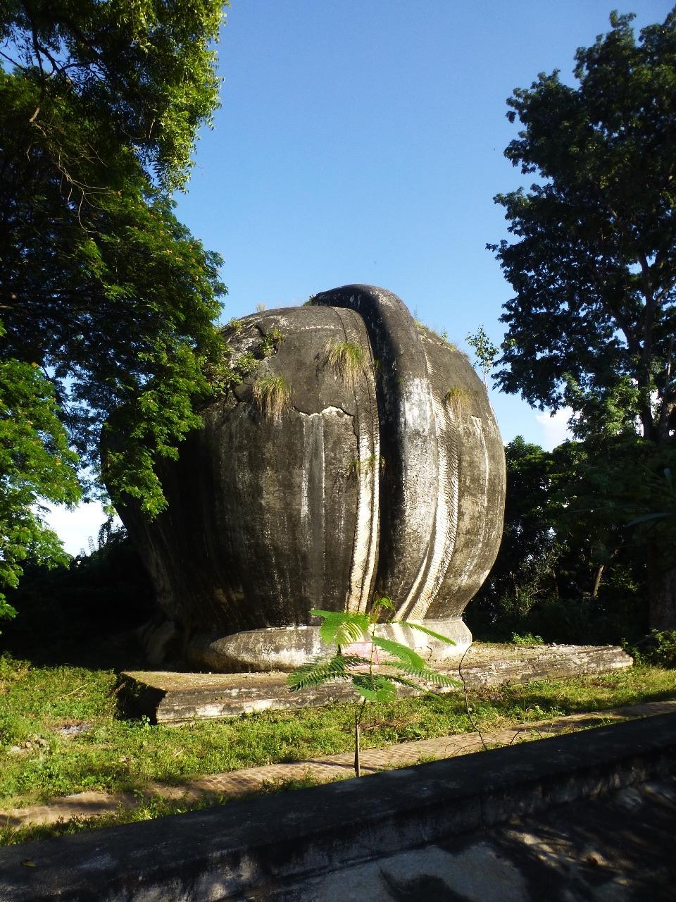 7.1478211759.chinth-ruins-at-mingin