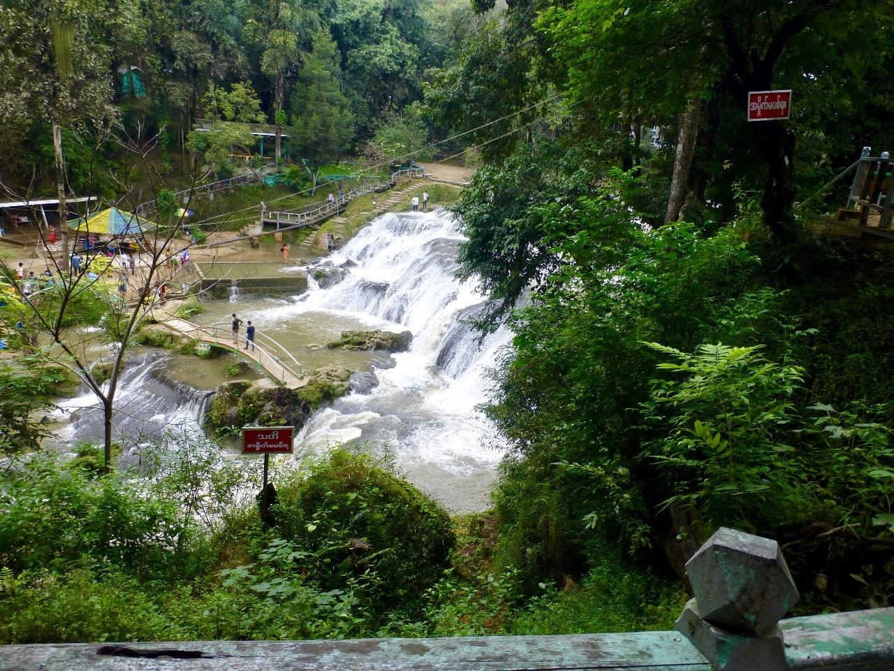 7.1478304000.pwe-kauk-falls