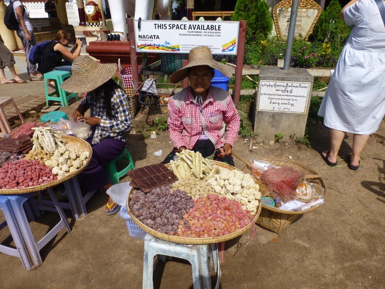 7.1478471007.lady-selling-sweets-at-bupaya