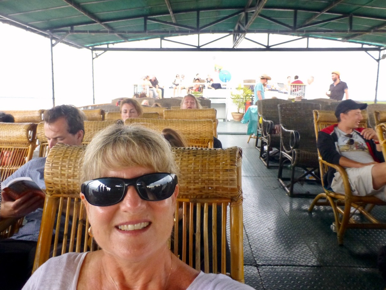 7.1478471007.on-the-boat-to-bagan