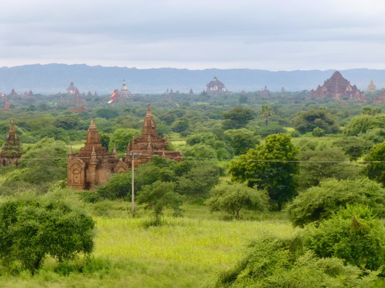 7.1478471007.view-of-some-of-tthe-temples-in-bagan