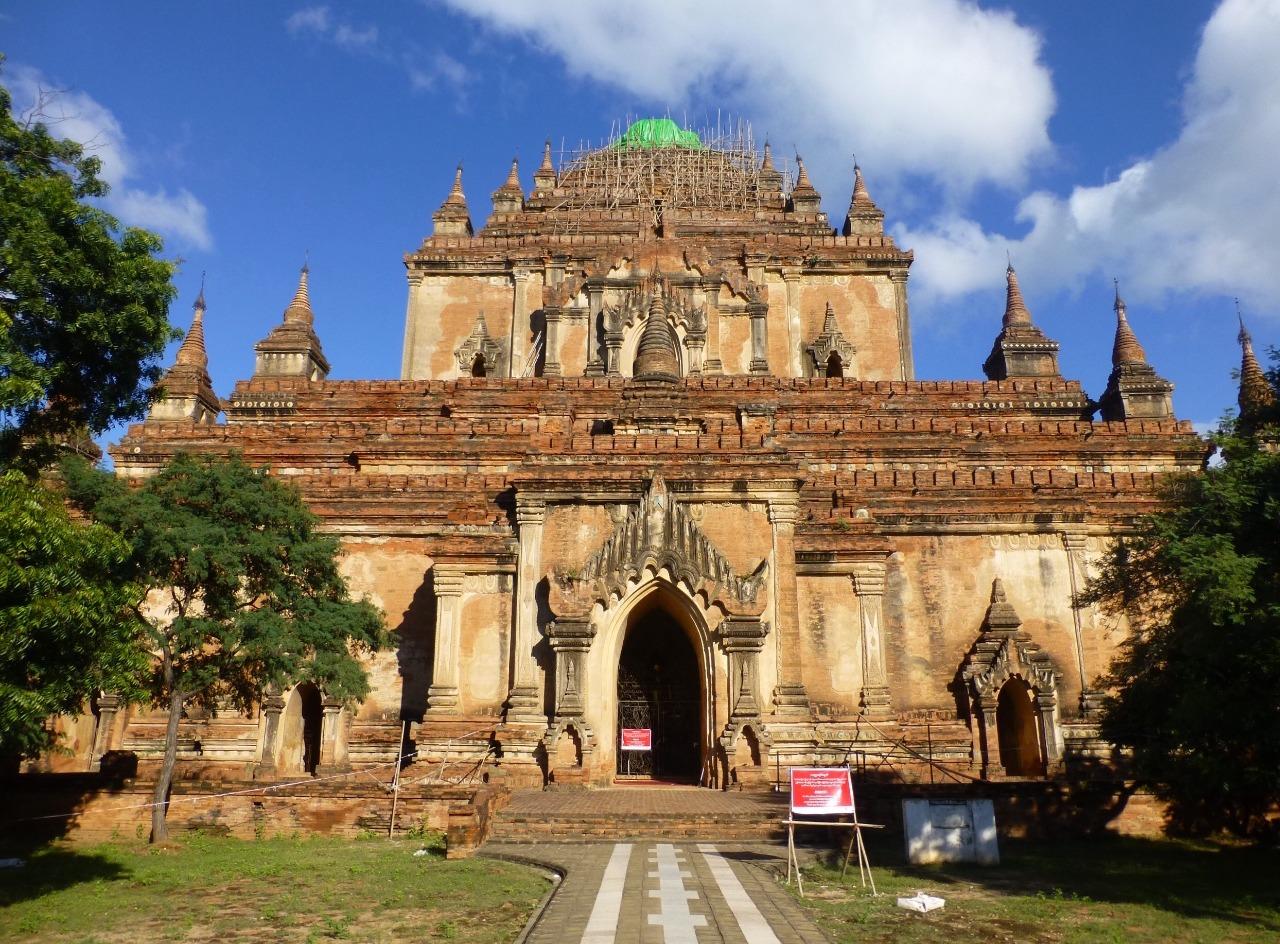 7.1478581869.sulamani-temple