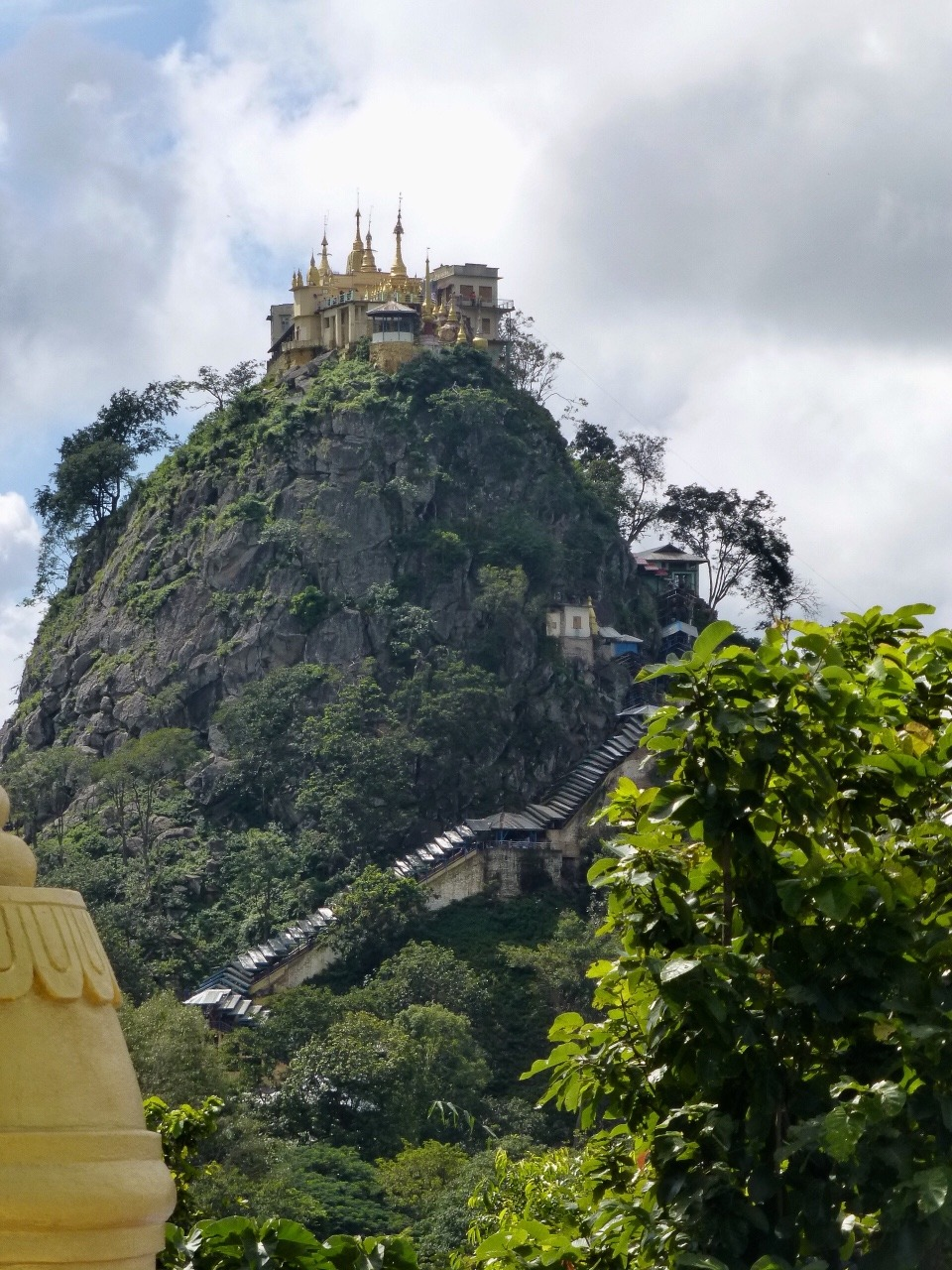 7.1478747059.mt-popa-with-temple-at-top
