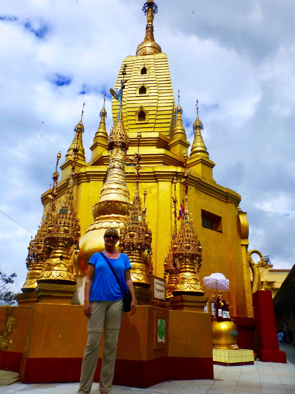 7.1478747059.stupa-on-top-of-mt-popa