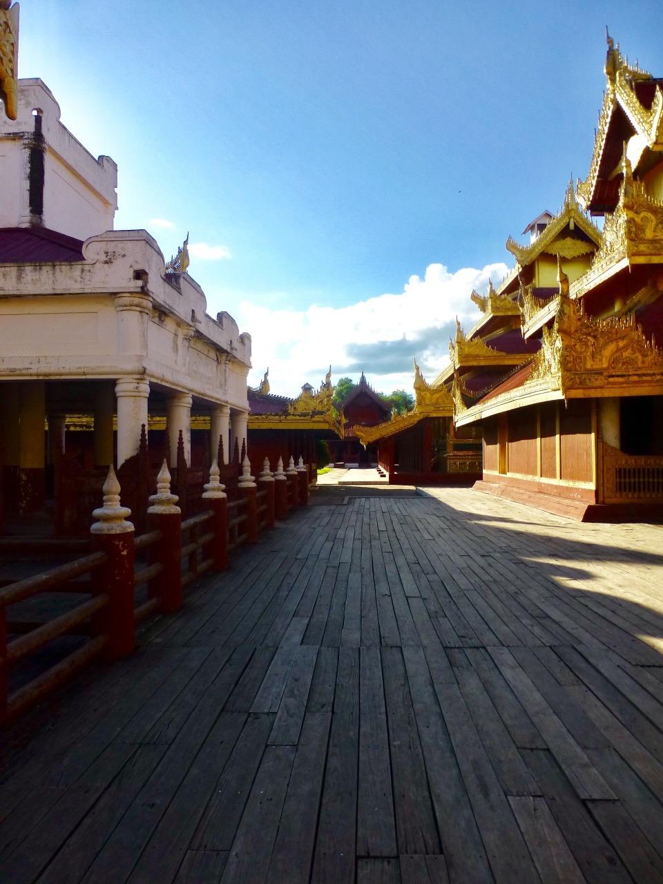 7.1479075873.1-mandalay-palace