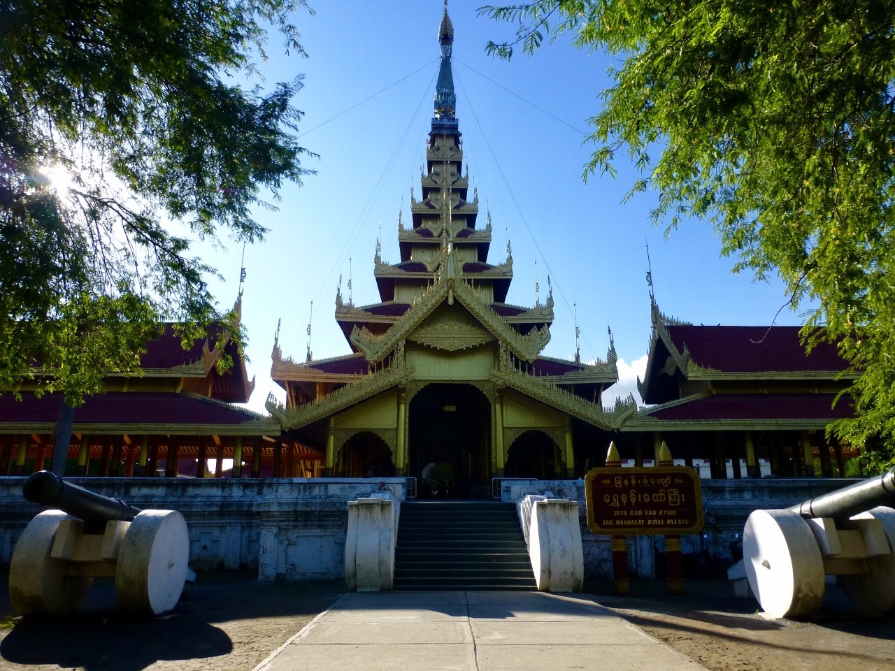 7.1479075873.mandalay-palace