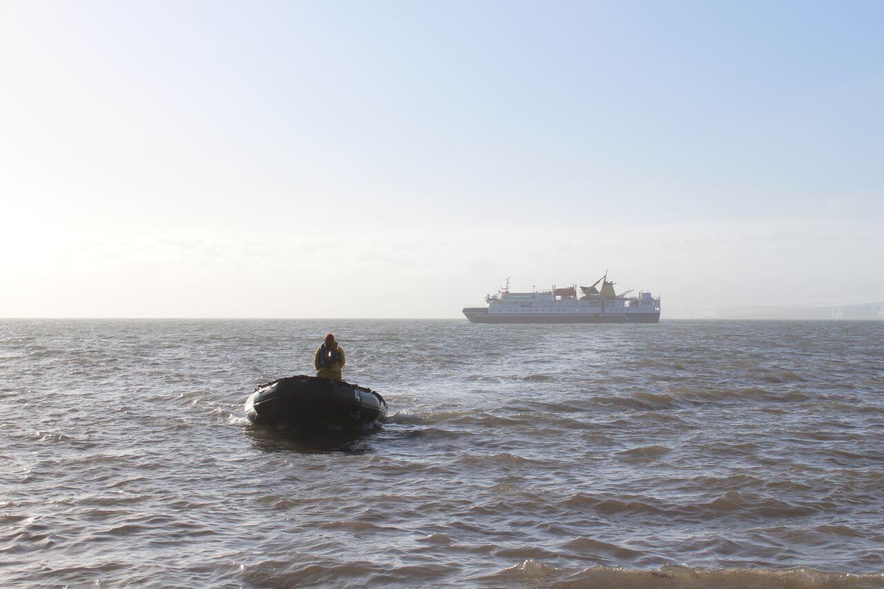 boat (2016_02_19 16_10_59 UTC)